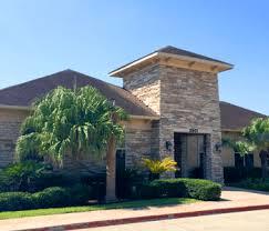 Mcallen TX Low In e Housing