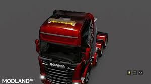 BEACON FOR ALL TRUCKS (11.07.17.) Mod For ETS 2 All Truck Models Kenworth Ontario Lothian Daf Opens New Trp Shop In Bhgate Dealer Network Horsham Company Pty Ltd Vic Home Calamo European Trailer Parts Germangulf Com Timmins Has Moved Jp Rivard Sales Inc Service Lubbock Tx Freightliner Western Star Auto Repair Cedar Rapids Ames Ia Papas More Engines Mod V 204 Mod For American Simulator Ats Repairs Heavy Towing And