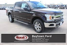 New 2018 Ford F-150 For Sale | Baytown TX | JKE75508 Baytown Fire Dept Medic4 Enroute To A Ems Call Youtube 2017 Mazda6 Vs Nissan Altima Near Tx Mazda Of Clear Lake Bucees Car Meet Car Dealer In Texas Area Robbins Heat Wave Promoting Shdown Today Had Facebook Overcomes Weather For Fvities News Baytownsuncom New 2018 Ford F150 For Sale Jfe46337 Stabbing Victim Hospitalized Abc13com Berts Blog A Mountain Lion Community Guide By Town Square Publications Llc Issuu On Ave Tx 3252017 Thousands Must Be Evacuated Dark Photos