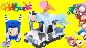 Oddbods Show Pogo Ice Cream Truck Blind Bag Figures Episode Surprise ... Leo The Truck Ice Cream Truck Cartoon For Kids Youtube The Cutthroat Business Of Being An Ice Cream Man Sabotage Times All Week 4 Challenges Guide Search Between A Bench Mister Softee Song Suburban Ghetto Van Chimes Jay Walking Dancing Hit By Trap Remix Djwolume Playing Happy Wander Custom Lego Review Fortnite Locations