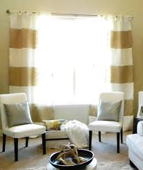 Linden Street Curtains Madeline by 221 Best Window Treatments Images On Pinterest Curtains Island
