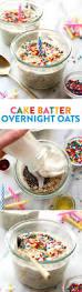 Pumpkin Pie Overnight Oats Buzzfeed by 829 Best Breakfast Images On Pinterest Breakfast Ideas Healthy