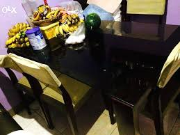 Second Hand Dining Table For Sale View In City On Or Find