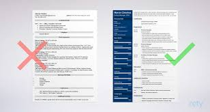 Product Manager Resume: Sample And Complete Guide [+20 Examples] Vp Product Manager Resume Samples Velvet Jobs Sample Monstercom 910 Product Manager Sample Rumes Malleckdesigncom Marketing Examples Fresh Suzenrabionetassociatscom Templates Pdf Word Rumes Bot Qa Download Format Ultimate Example Also Sales 25 Free Account Cracking The Pm Interview Questions More