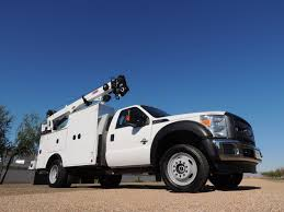 F550 4x4 DOM1-11 IMT Truck - Southwest Products - Southwest Products 2010 Ford F550 Super Duty Bucket Truck Item K6334 Sold Available Crane Truck 2015 Service Truck3 Ste Equipment Inc 2005 Rugby Dump Youtube New Mechanics Service 4x4 At Texas Center 2009 Altec At37g 42ft Bucket C12415 Trucks 9 Person Crew Carrier Fire Big Used Ford Flatbed Truck For Sale In Az 2280 2007 For Sale In Medford Oregon 97502 Central 42 Dom111 Imt Southwest Products