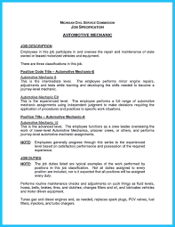 Auto Mechanic Resume Job Description Five Benefits Of Auto Technician Resume Information 9 Maintenance Mechanic Resume Examples Cover Letter Free Car Mechanic Sample Template Example Cv Cv Examples Bitwrkco For An Entrylevel Mechanical Engineer Monstercom Top 8 Pump Samples For Komanmouldingsco 57 Fantastic Aircraft Summary You Must Try Now Rumes Focusmrisoxfordco Automotive Vehicle Samples Velvet Jobs Mplate Example Job Description