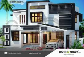 Duplex House Front Elevation Designs House Front Elevation Design And Floor Plan For Double Storey Kerala And Floor Plans January Indian Home Front Elevation Design House Designs Archives Mhmdesigns 3d Com Beautiful Contemporary 2016 Style Designs Youtube Home Outer Elevations Modern Houses New Models Over Architecture Ideas In Tamilnadu Aloinfo Aloinfo 9 Trendy 100 Online