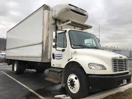 Freightliner Business Class M2 106 In Pittsburgh, PA For Sale ... Used Freightliner Trucks For Sale In East Liverpool Oh Wheeling Pin By Bob Ireland On Pittsburgh Pinterest Fire Trucks Ford In Pa On Buyllsearch 2007 Intertional 9400 Dump Truck For 505514 2017 Lvo Vnl64t Tandem Axle Sleeper 546579 Van Box Service Utility Mechanic Business Class M2 106 2015