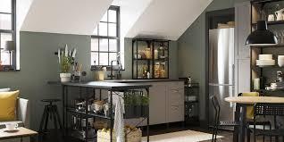 ein multitalent für küche und badezimmer ikea unternehmensblog