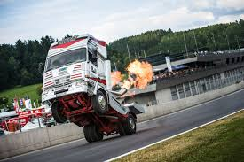 Truck Race Trophy 2013 European Truck Racing Championship Federation Intertionale De L Road Freightliner Final Gear Diesel Power Magazine Pchrods C10r Race Speed Society Stafford Townships Ryan Truex Has Best Trucks Finish Of Season Indian Drivers To Race In Tata T1 Prima 3 Teambhp Drag Canada Involves Rolling Coal And 71 Tons British Schedule 2018 Big Semi Events In Uk At Bms August Moved Back One Day Sports Ek Official Site Fia Renault Cporate Press Releases Just Like Under The Misano Sun Dsc09750_hr_tiffjpg