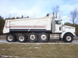 USED DUMP TRUCKS FOR SALE Dump Trucks Used Trailers Sales Of Lkw From Czech Abtircom 2013 Caterpillar Ct660l Truck For Sale Auction Or Lease Ctham Kenworth T800 29375 Miles Morris Il Used Dump Trucks For Sale In Gmc With Tool Box Ta Sales Inc 2015 Isuzu Nprxd 12 Ft Crew Cab Landscape Bentley Fox Cities Kkauna Wi A Division Sherwood Porter Used Freightliner Century Trucks For Custom Bodies Flat Decks Mechanic Work Commercial On Ebay All About Cars Unimog Ux100 Dump Price 11904 Sale Mascus Usa