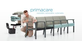 Quality Healthcare Furniture For Hospitals & More | Global Healthcare Fniture Nhs Knightsbridge Modern Commercial Design And Tanner Sieste Chairs Sleeper Sofa Steelcase Office Environments Trends In Cal Ergonomics Baatric Lounge Chair Twin Rivers Furnishings Herman Miller Launch Plex Modular Seating By Industrial Facility Home Buzz Seating Quality For Hospitals More Global Amazoncom Heruai Old Person Back Cushion Steady Oblique