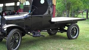 1924 Model TT Ford Ton Truck - YouTube 1926 Ford Model T 1915 Delivery Truck S2001 Indy 2016 1925 Tow Sold Rm Sothebys Dump Hershey 2011 1923 For Sale 2024125 Hemmings Motor News Prisoner Transport The Wheel 1927 Gta 4 Amazoncom 132 Scale By Newray New Diesel Powered 1929 Swaps Pinterest Plans Soda Can Models 1911 Pickup Truck Stock Photo Royalty Free Image Peddlers