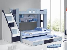 Colorado Stairway Bunk Bed by Stairway Bunk Bed Full Over Full Home Design Ideas