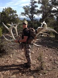 When Do Whitetails Shed Their Antlers by Shed Hunting Hunting News Gohunt