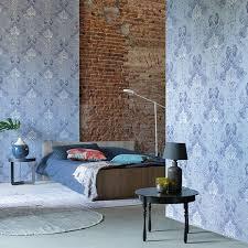 vlies tapete barock blau weiß rasch textil palau 228952 8 90