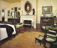 100 White House Master Bedroom THE WHITE HOUSE