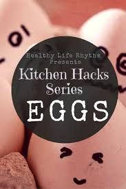 Bad Eggs Float Or Sink In Water by The 25 Best If An Egg Floats Ideas On Pinterest Do Bad Eggs