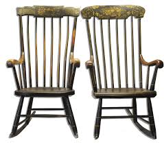 How Appraisal Types Affect Market Value | Antique Trader Early American Fniture And Other Styles How To Choose The Most Comfortable Rocking Chair The Best Reviews Buying Guide October 2019 Fding Value Of A Murphy Thriftyfun Beautiful Antique Edwardian Mahogany Rocking Chair Amazing Leather Seat H O W T Restore On Antique Shaker Puckhaber Decorative Antiques Era High Normann Cophagen 19th Century Caistor Chairs 91 For Sale At 1stdibs