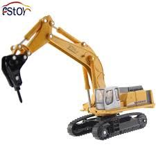 NEW Alloy Diecast Excavator Truck Drilling Models 1:87 Miniature ... Cat Toy Trucks Where Do Diggers Sleep At Night Book Deluxe Set Caterpillar Wheel Loader Dump Truck Cstruction Toys Mini Machine Upc 011543809517 The Apprentice 3in1 Ultimate Maker State Cat39514 777g 1 98 Scale Spacetoon Store In Uae Mega Bloks Cat Large 2 Amazoncom 3 In Ride On Games Machines 5 Vehicles Backhoe Excavator Bulldozer Wiconne Wi 19 November 2017 A Toy Dump Truck On An Nikko 19809311 Remote Control Metal Takeapart Pack R Us Canada