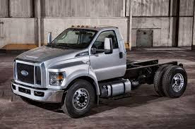 2019 Ford F-650 Super Truck Specs - Ausi SUV Truck 4WD The 2019 Honda Ridgeline Pickup Truck Release Date And Specs Cars 2018 Dodge Ram Ticksyme Intertional Wiring Diagram Pdf Elegant Chevy Diagrams Fuse Toyota Tacoma Wikipedia Volvo 780 Date With Hoonigan Racing New Us Mail Random Automotive Everything You Need To Know About Sizes Classification Vintage 1964 Gmc Tractors Brochure 16 Pages 20 3500 Jeep Wrangler Spied Youtube Mitsubishi Price Car Concept
