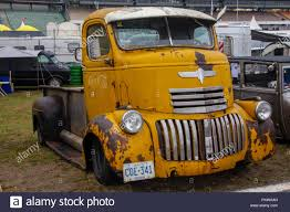Classic Pickup Trucks Stock Photos & Classic Pickup Trucks Stock ... 1952 Chevrolet Cabover Coe Stock Pf1148 For Sale Near Columbus Oh Fresh Vintage C O E Cab Over Engine Truck Enthill This 1958 Ford C800 Ramp Is The Stuff Dreams Are Made Of 1939 Gmc Dump S179 Houston 2013 When You Need A Sensible Tow Vehicle Cabover With Nowhere Old Ford Trucks Sale Colctible 1938 Stepside Scrapbook Page 2 Jim Carter Parts White Coe Rollback Flatbed Used A White 1956 Cannonball 630 Cabover Truck In Row 1948 Chevy Loadmaster Hot Rod Network Classic Car Hauler Pickup Rust Free V8