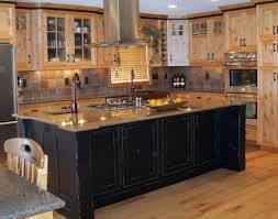 Kitchen Paint Colors With Medium Cherry Cabinets by Cabinet White Kitchen Paint Ideas Amazing Kitchen Cabinet Colors