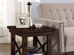 Sofa Table Lamps Walmart by Table Lamps Amazing End Table Lamps End Table Lamps Walmart