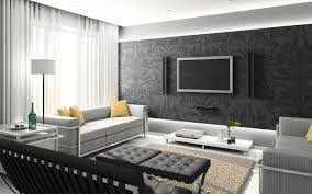 Living Room Theatre Portland by Living Room Theater Regarding Remarkable Theater Room Ideas