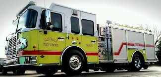 New Pumper Line Of Fire Trucks Debuts From Spartan Motors New Apparatus Deliveries Spartan Pierce Fire Truck Paterson Engine 6 Stock Photo 40065227 Spartanerv Metro Legend Demo 2101 Motors Wikipedia Used 1990 Lti 100 Platform The Place To Buy Gladiator Mechanical Pinterest Engine And 1993 Spartanquality Firenewsnet Erv Roanoke Department Tx 21319401 Martin Rescue Mi Spencer Trucks Keller 21319201 217225_fulsheartx_chassis8 Er Unveil Apparatus With Higher Air Intake Trailerbody