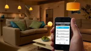smarthome lichtsysteme im überblick