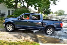 Ford Recalls 350,000 F-Series Trucks Over Transmission Issues ... Ford Recalls 2017 Super Duty Explorer Models Photo Image Gallery Dtna 436k Freightliner Western Star Trucks Brigvin Truck Blog 2013 Isuzu Nseries 2010 Chevrolet Recalls Trucks That Could Roll When Parked Youtube 53000 Citing Risk Of Rolling Wsj Driver 50year Career On Alkas Dalton Highway Fire Forces To Recall 12 Mil Pickups Thedetroitbureaucom F150 Pickup Over Dangerous Rollaway Problem General Motors Almost 8000 Power F650 F750 Transit Supercrew Medium Fiat Chrysler 13 Million Ram Pickups For Possibly Fatal Certain Potential Leaks