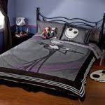 online get cheap nightmare before christmas bedding aliexpress