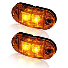 10X 10-30V DC Amber LED Side Clearance Marker Lights For Car Truck ... 4 Led Optronics 2x4 Amber Bullseye Light For Trailers Marker Dorman Cab Roof Parking Marker Clearance Lights 5 Piece Kit 227d1320612977chnmarkerlighletsesomepicsem Intertional Harvester Ihc And Light Assemblies Best Clearance Lights Trucks Amazoncom Trucklite 8946a Oval Signalstat Replacement Lens Question About On Tool Box Archive Dodge Ram Forum Atomic Strobing Ford Truck Amber Aw Direct 2 X Side Marker Lights Clearance Lamp Red Amber Car Boat Trailer Led Lighting Foxy Lite Mini Round Installed Finally Enthusiasts Forums