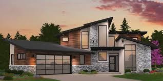 100 Modern House.com Contemporary House Designs Ideas