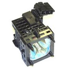 ricoh 308772 replacement projector l module includes new bulb