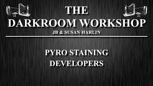 PYRO STAINING DEVELOPERS   The Darkroom Workshop Triathlon Tips 2019 Dark Room Pro Ii Dr60 24 X 64 Discontinued U Verse Promo Code Wisteria Catalogue Coupons Darkroom Door Scrapbooking Shop Our Best Crafts Sewing Pyro Staing Developers The Workshop Updated September Contrastly Discount Coupon Codes Converse Tortoise Na Kmart Online For Fniture Art Shops Ldon Debbie And Andrews Tigerdirect Enter Coupon Northeast Photographic Blog Deal Samxic Baby Shusher Sleep Soother Code Home Facebook