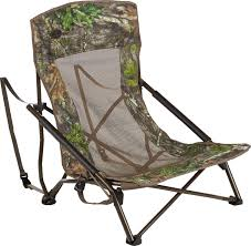 Game Winner Low-Profile Camo Mesh Turkey Chair Buy Hunters Specialties Deluxe Pillow Camo Chair Realtree Xg Ozark Trail Defender Digicamo Quad Folding Camp Patio Marvelous Metal Table Chairs Scenic White 2019 Travel Super Light Portable Folding Chair Hard Xtra Green R Rocking Cushions Latex Foam Fill Reversible Tufted Standard Xl Xxl Calcutta With Carry Bag 19mm The Crew Fniture Double Video Rocker Gaming Walmartcom Awesome Cushion For Outdoor Make Your Own Takamiya Smileship Creation S Camouflage Amazoncom Wang Portable Leisure Guide Gear Oversized 500lb Capacity Mossy Oak Breakup