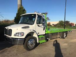 Prairie Land Towing (@PrairieLandWI) | Twitter 2018 Fassi F110a023 Boom Bucket Crane Truck For Sale Auction Tow Truck Flees Officer Crashes Into Other Cars Home Gsi Insurance A Kabus Tow Braxton Pinterest Bmodel Mack Youtube Jays Towing In South Milwaukee Wisconsin Youre Robbin Folks Blind New Law Cuts Police Out Of Private Service For Wi 24 Hours True Apple Llc Brookfield Call 2628258993 Bill Bedell Pictures General Roadside Assistance