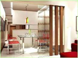 Kitchen Room Divider Dividers And Dining Ides