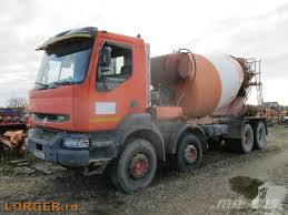 Used Renault Kerax Concrete Trucks Year: 2000 Price: US$ 11,904 For ... Super Quality Concrete Mixer Truck For Sale Concrete Mixer Truck 2005 Mack Dm690s Pump Auction Or 2015 Peterbilt 567 Volumetric Stock 2286 Cement Trucks Inc Used For Sale New Mixers Dan Paige Sales China Cheap Price Sinotruck Howo 6x4 Sinotuck Mobile 8m3 Transport Businses Bsc Business Mixing In Saudi Arabia Complete 4 Supply Plant Control Room Molds Shop And Parts
