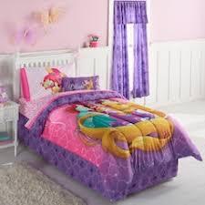 Step2 Princess Palace Twin Bed by Kids U0027 Disney Princess Kohl U0027s