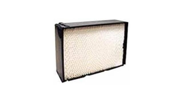 Essick Air Products Filter Replacement Humidifier