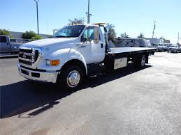 2013 FORD F650 For Sale In Fort Myers, Florida | TruckPaper.com New 2016 Super Duty F6f750 It Puts The In Youtube Ford Unveils 2017 Fseries Chassis Cab Trucks With Huge Select Design Vehicles Solutions Group Hauler F650 Truck Extreme F750 Gallery Photos Everybody Knows That Ford Is Built Tough But F650 Super Truck F376fronts_2017d650ow_truck_fosale_jr_dan_carrier Trucks 6 Doors Pleasant Door For Dump With 12v Tonka Mighty As Well Used Mack Six Truckcabtford Excursions And Dutys F6750s Benefit From Innovations Medium 2011 Xlt Super Duty 21rrsbw Jerrdan Rollback At Used 2009 Ford Tow Truck For Sale In New Jersey 11280