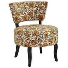 Pier One Rocking Chair Cushions by Klear Vu Twillo Jumbo Rocking Chair Cushion U0026 Reviews Wayfair