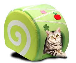 Burrowing Dog Bed by Cat Beds Caves And Condos U2013 Elite Pet Group Inc Designed For