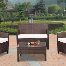Inexpensive Patio Ideas Uk by Findingwinter Com Page 98 Simple Outdoor Decoration With