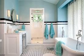 subway tile bathroom ideas for master bathroom home design