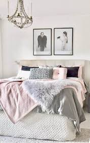 70 Best Bedroom Images On Pinterest Blush Pink And