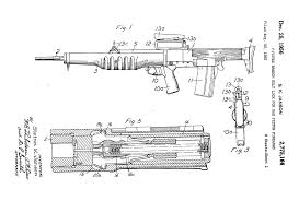 100 Em2 Design Historical Firearms Inventors And Their Guns Stefan K Janson